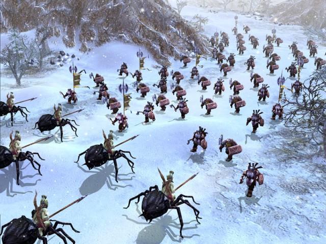 Игру битва за средиземье 2 через yandex