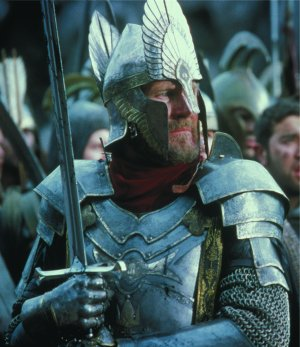 The Lord of the Rings - The Motion Picture Trilogy - Elendil.jpg