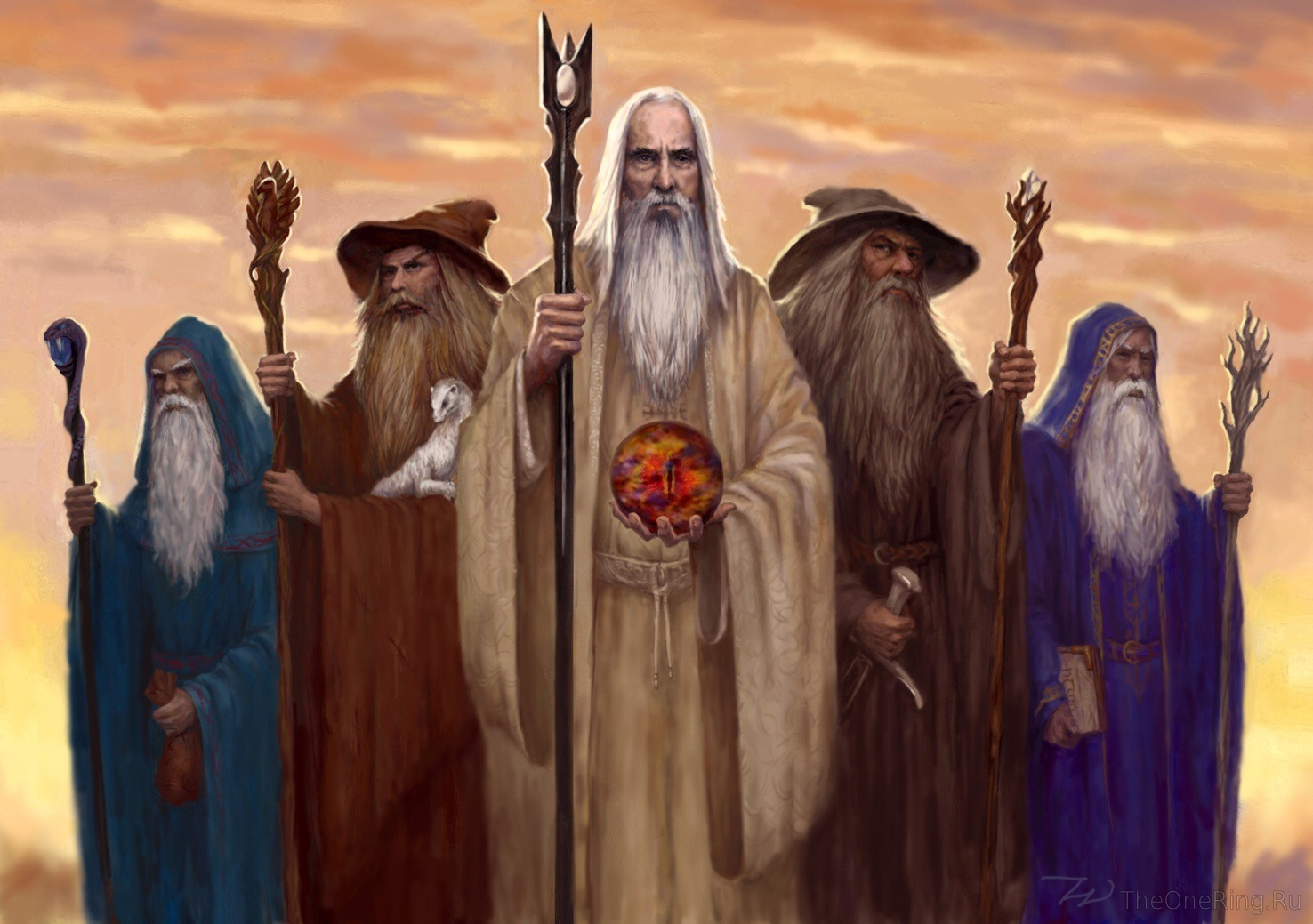 картинки всех волшебников размер скидки зависит